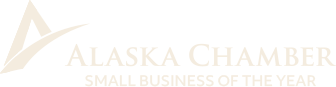 Alaska Chamber Small Business of the Year