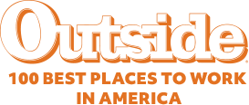 agency-outside-award-orange