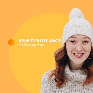 AshleyRoylance
