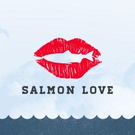 BLOG-SalmonLove