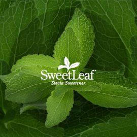 BLOG-Sweetleaf