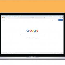 GoogleAlgHeader2-13