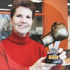 January_Award-LISA_AT