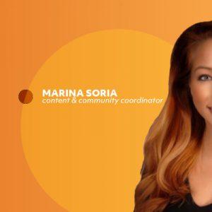 MarinaS-5Qs5