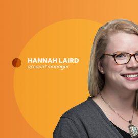 SS-HannahL2