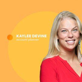 Spawner Spotlight Kaylee2