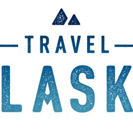 Travel Alaska Logo-RGB_Large copy
